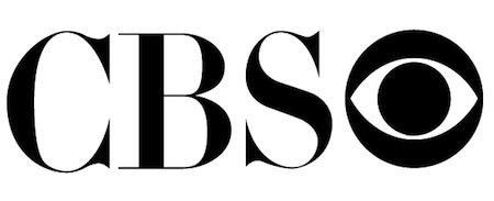 La CBS saltará definitivamente al iPad con HTML5 en otoño 3