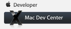 Steve Jobs asegura que seguirán apoyando el desarrollo para Mac OS X 3