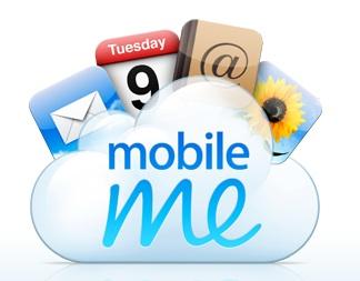 Apple deshabilitará MobileMe un par de horas para labores de mantenimiento 3