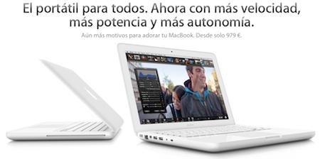 El iPad ha 'canibalizado' las ventas de los MacBook de gama baja 3