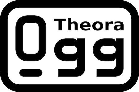 Steve Jobs advierte que podría haber demandas contra los códecs de Theora 3