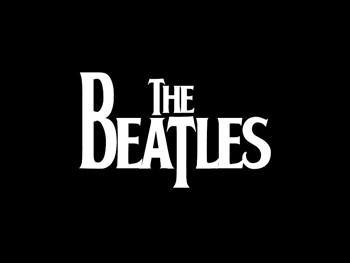 Paul McCartney: La Música de The Beatles algún día llegará a iTunes 3