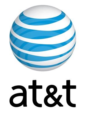 Una encuesta indica que el 63% de los propietarios de un iPhone se quedarían en AT&T 3