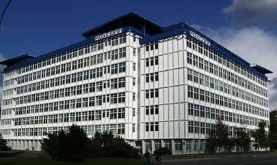 Foxconn cierra la mayoría de sus talleres para coadyuvar a la investigación sobre la explosión en sus instalaciones 3