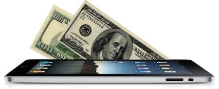 Apple ha vendido dos millones de iPad en menos de 2 meses 3