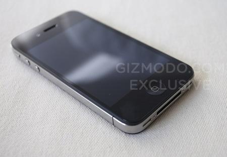 AT&T asegura a sus empleados que habrá nuevo iPhone en junio 3