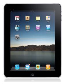 Apple baja el precio del iPad de 16 y 32 GB en Alemania 3