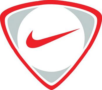 Infinidad de usuarios reportan problemas con el iOS 4 y el sistema Nike+ 3