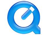 Apple actualiza QuickTime para Leopard a la versión 7.7 3