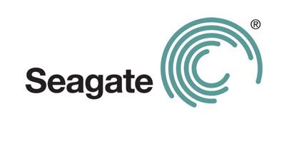 Seagate confirma compatibilidad de Snow Leopard con los discos duros Constellation de 3 TB 3