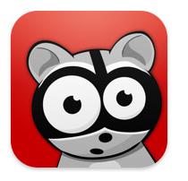 Seesmic para iPhone ya está disponible en la App Store 3