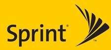 Rumor: El iPhone CDMA podría llegar a Sprint 3