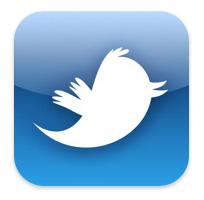 Twitter para iPhone ya está disponible en todas las App Store 3