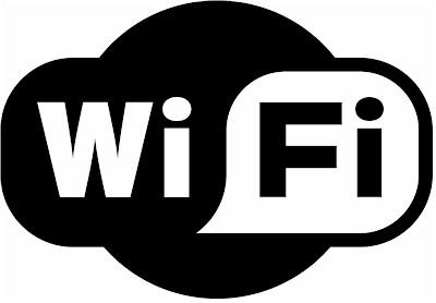 Los problemas del Wi-Fi del iPad se resolverán con una nueva versión del firmware 3