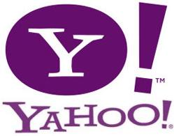 Yahoo! Messenger con vídeo-conferencia ya está disponible en la App Store 3