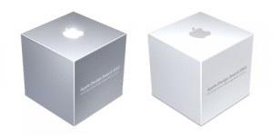 WWDC 2010 Ganadores de los Apple Design Awards #wwdc10 3