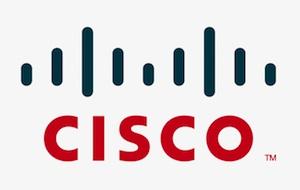 Cisco trabaja en una solución para Flash en la plataforma iOS 3