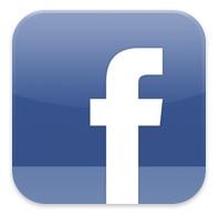 Rumor: Facebook está desarrollando su aplicación para iPad 3
