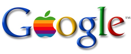Google abandona Windows en favor de Mac OS X y Linux... por seguridad 3