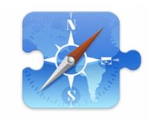 Apple lanza una pagina para subir las extensiones de Safari 3