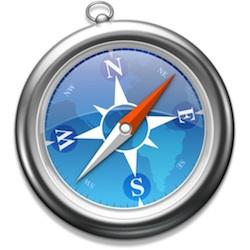 Tutorial: Como activar e instalar extensiones en Safari 5 9