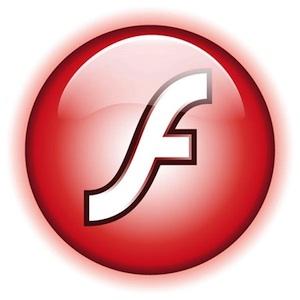 Steve Jobs tenía razón: Flash para Android desaparece hoy 3