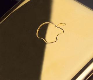 Apple es especial en los detalles 15