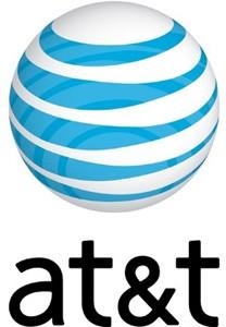 El CEO de AT&T considera que la App Store es nefasta para los consumidores 3