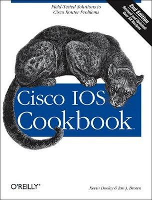 Cisco licencia a Apple el nombre iOS 3