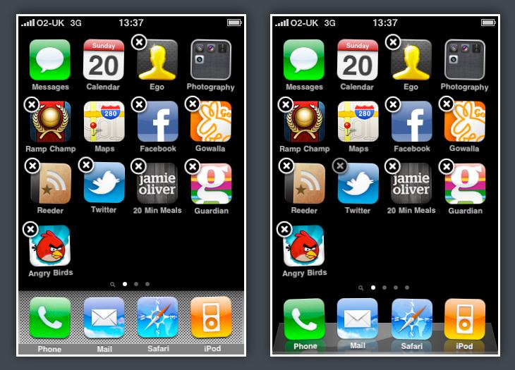 Apple es especial en los detalles 21
