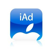 Apple podría enfrentarse a otra investigación antimonopolio por iAd 3