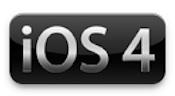 Rumor: Apple podría liberar iOS 4.0.1 la próxima semana 3