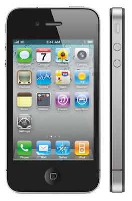 Rumor: Apple no retirará el iPhone 4 masivamente 3
