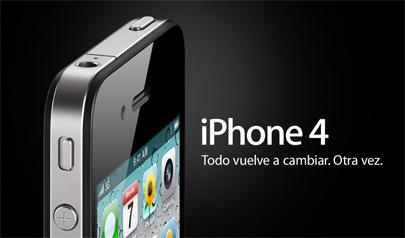 WWDC 2010 El vídeo de la presentación del iPhone 4 ya está disponible #wwdc10 3