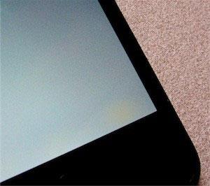 Comienzan a surgir los primeros defectos del iPhone 4 3