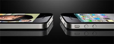 Wall Street predice que el iPhone 4 impresionará e impulsará las ventas de Apple 3