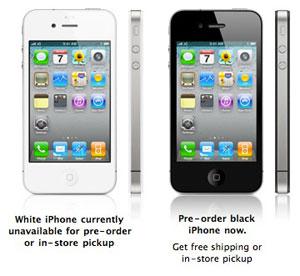 Comienzan las reservas del iPhone en Estados Unidos 3