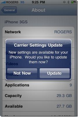 Apple y AT&T recopilan información privada y bloquean a distancia cualquier iPhone con jailbreak 3