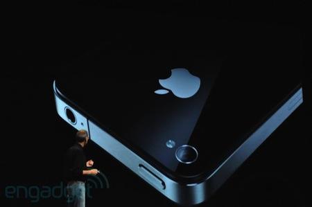 WWDC 2010 Keynote inaugural: Precios y disponibilidad del nuevo iPhone #wwdc10 3