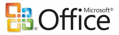 Rumor: Microsoft podría estar trabajando en el Office para iOS 3