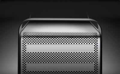 Apple lanza la nueva gama de ordenadores de escritorio Mac Pro con procesador de hasta 12 núcleos 3
