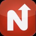 Las aplicaciones de navegación GPS de NDrive desaparecen de la App Store, ni la misma compañía sabe porqué 3