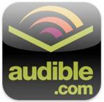 Audible lanza aplicación para el iPhone 3