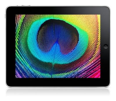 Apple es demandada por el sobrecalentamiento del iPad 3