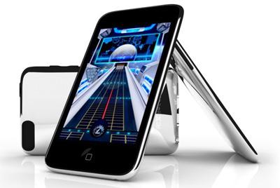 Rumor: Apple podría presentar la nueva gama de reproductores iPod este mismo mes 3