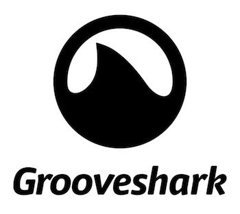 Grooveshark en la App Store: Visto y no visto... y es normal 3