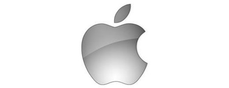 Rumor: El retraso en el lanzamiento del iPhone 5 se debe al sobrecalentamiento del procesador A5 3