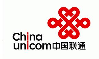 China Unicom ofrece aplicar el jailbreak al iPhone comprado en sus tiendas 3
