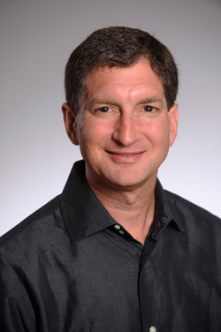 Mark Papermaster deja Apple 3