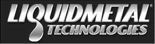 Apple está contratando ingenieros para trabajar con aleaciones de Liquidmetal 3